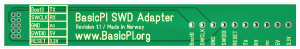 SWD Adapter1_1