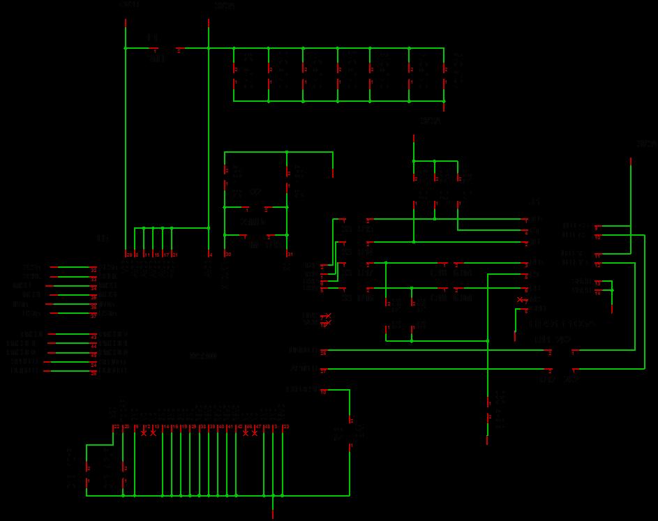 W5500 schematics 1_1