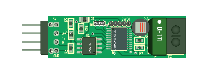 mini_sensor1