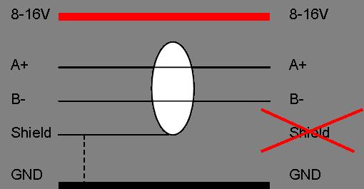 rs-x-shield
