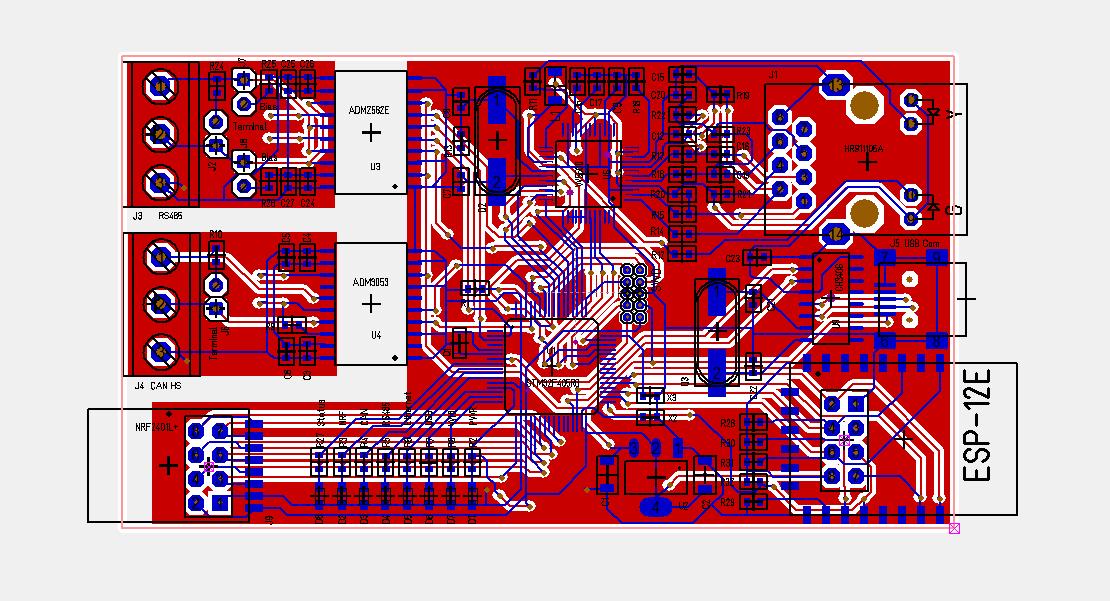 comadapter_1_2_galvanic