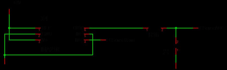 currentsensorschematics