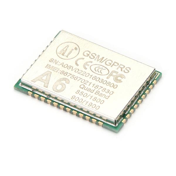 PLC – Ethernet Module 2 – BasicPI